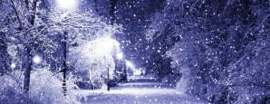 Christmas-Photo-Snow-14